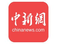 China News logo 192 x 144