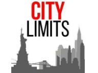CityLimits logo 192 x 144