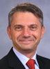 Gian Luca Clementi leadership image