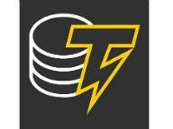 Coin Telegraph logo 192 x 144