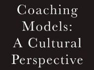 coaching models book feature