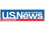 us news and world report logo feature