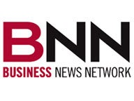bnn logo feature