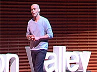 sinan aral ted talk feature