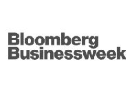 bloomberg businessweek logo feature