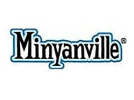minyanville logo feature