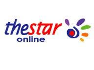 malaysia star logo feature