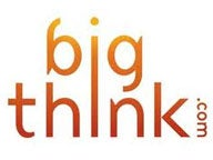 bigthink logo feature