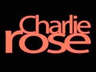 charlie rose logo feature