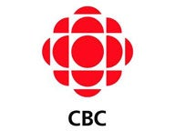 cbc logo feature
