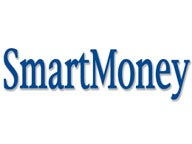 smartmoney logo feature