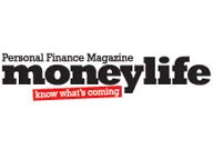 moneylife logo feature
