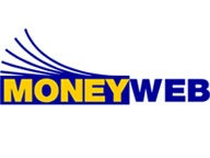 moneyweb logo feature