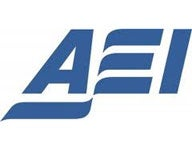american enterprise institute logo feature