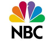 nbc logo feature