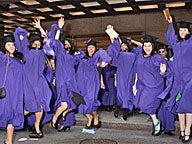 graduation feature image