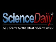science daily logo feature