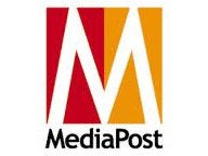 mediapost logo feature