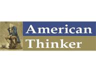 american thinker logo feature