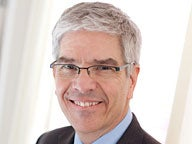 Paul Romer headshot 192x144