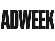 adweek logo feature