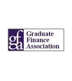 graduate finance association