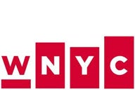 wnyc logo feature
