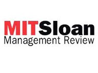 mit sloan management review logo feature