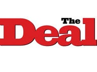 thedeal logo feature