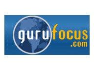 guru focus logo feature