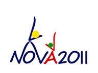 NOVA conference