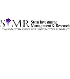 simr conference 2011