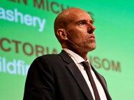 Scott Galloway on innovating