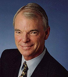 michael spence article image