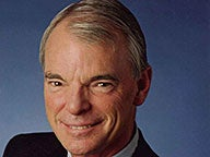 michael spence feature image
