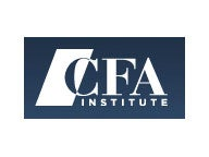 cfa logo feature