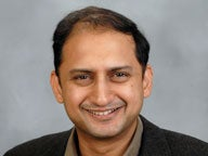 Viral Acharya on flight from US treasuries