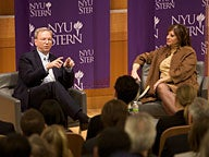 eric schmidt and maria bartiromo feature image