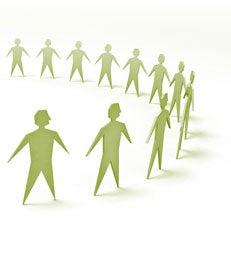 Lee Sproull on Virtual Volunteerism