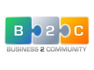 business2community logo feature