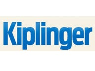 kiplinger logo feature