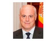 José Manuel Campa Fernández feature image