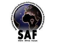 Stern Africa Forum 2012