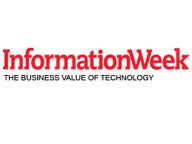 informationweek logo feature