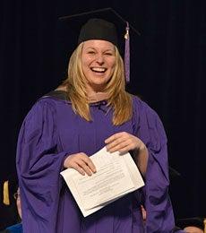 Graduation Important Dates 230px