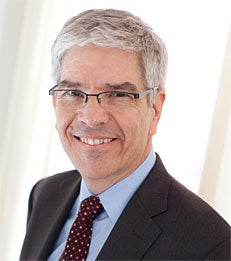 Paul Romer on FAA-style financial regulation