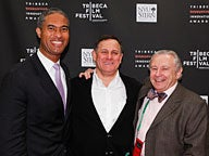 The third annual Tribeca Disruptive Innovation Awards feature