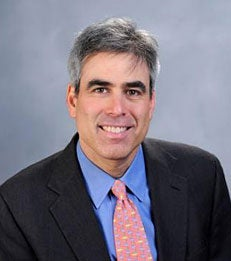 Renowned Social Psychologist Jonathan Haidt Joins NYU Stern