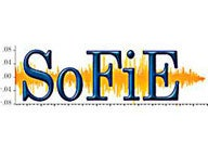 Fifth Annual Society for Financial Econometrics (SoFiE) Conference