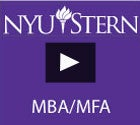 Full-time MBA MBA-MFA Video Picture